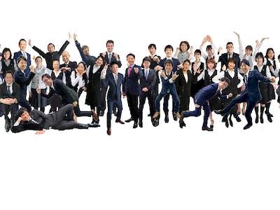 テントゥーワン税理士法人の画像・写真