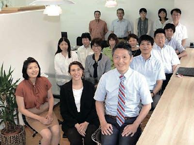 日本収益不動産株式会社の画像・写真