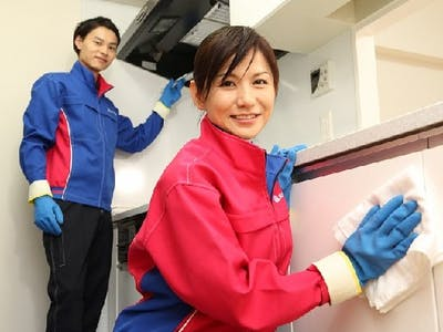 株式会社クリビングの画像・写真