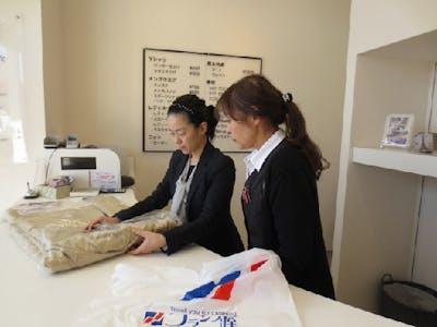 株式会社 フランスヤ奈良の画像・写真