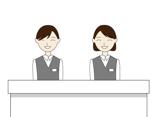 株式会社メディカル・プラネット 熊本営業所の求人情報