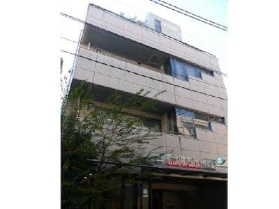 竹内和弘税理士事務所の画像・写真