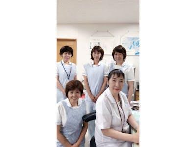 医療法人半田耳鼻咽喉科医院の画像・写真