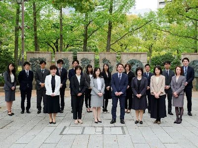 神戸中央社会保険労務士法人の画像・写真