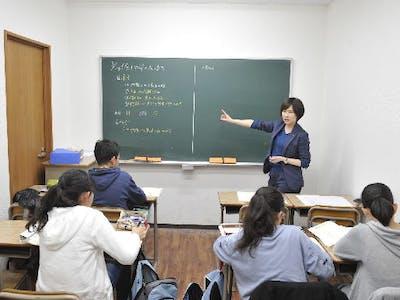 こうゆうかん熊谷校の画像・写真