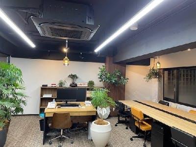 西澤建設株式会社の画像・写真