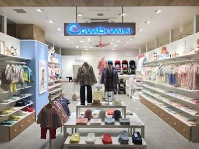 コンビネクスト株式会社の画像・写真