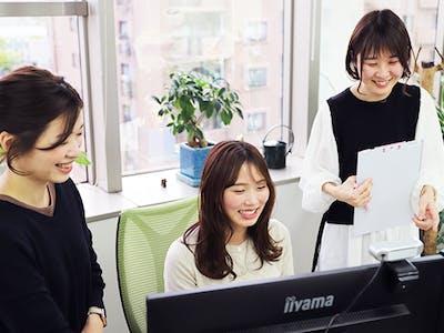ユニオンシステム株式会社の画像・写真