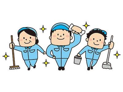 ワタキューセイモア株式会社 東京支店の画像・写真