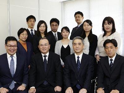 智創税理士法人の画像・写真