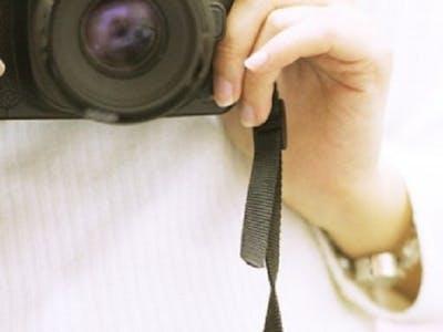 株式会社ビースタイルギグワークスの画像・写真