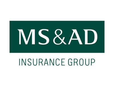 MS&AD事務サービス株式会社の画像・写真