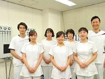 医療法人REC 名古屋アイクリニックの画像・写真