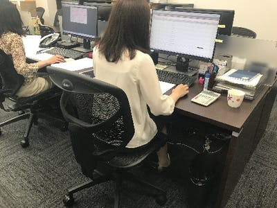 武田税理士事務所の画像・写真