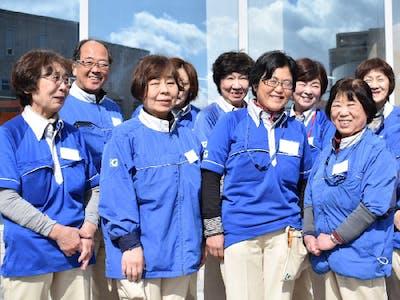 株式会社ザイマックス関西の画像・写真