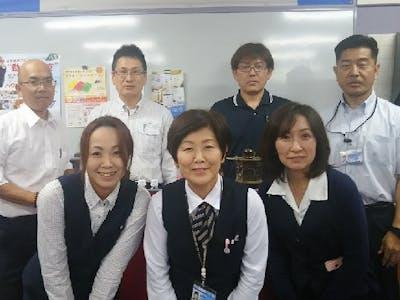 新東京商事有限会社の画像・写真