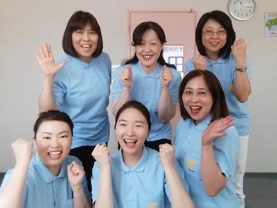 七田式 ほどがや・えびな教室の画像・写真