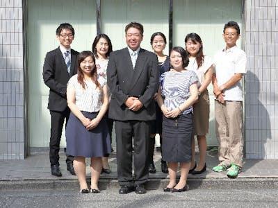 今井会計事務所の画像・写真