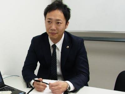 エース税理士法人の画像・写真