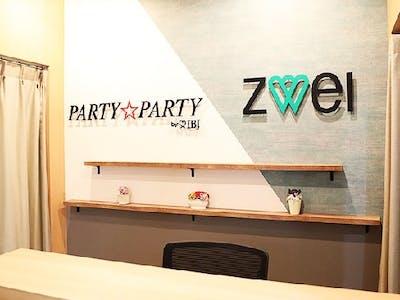 株式会社ZWEIの画像・写真