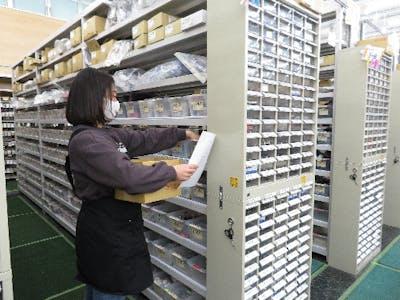 株式会社 秋月電子通商の画像・写真
