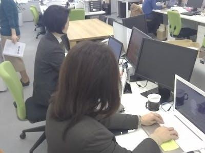 株式会社B-LINKの画像・写真