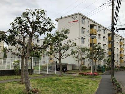 日本総合住生活(株)千葉西支店の画像・写真
