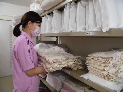 株式会社トーカイ 中国支店の画像・写真