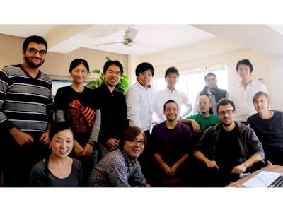 八楽株式会社の画像・写真