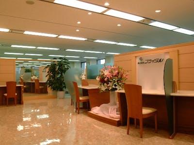 株式会社ブライダルの画像・写真