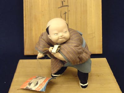 株式会社古美術永澤の画像・写真