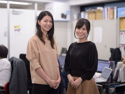 税理士法人小山・ミカタパートナーズの画像・写真