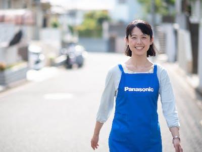 パーソル エクセル HRパートナーズ 株式会社の画像・写真