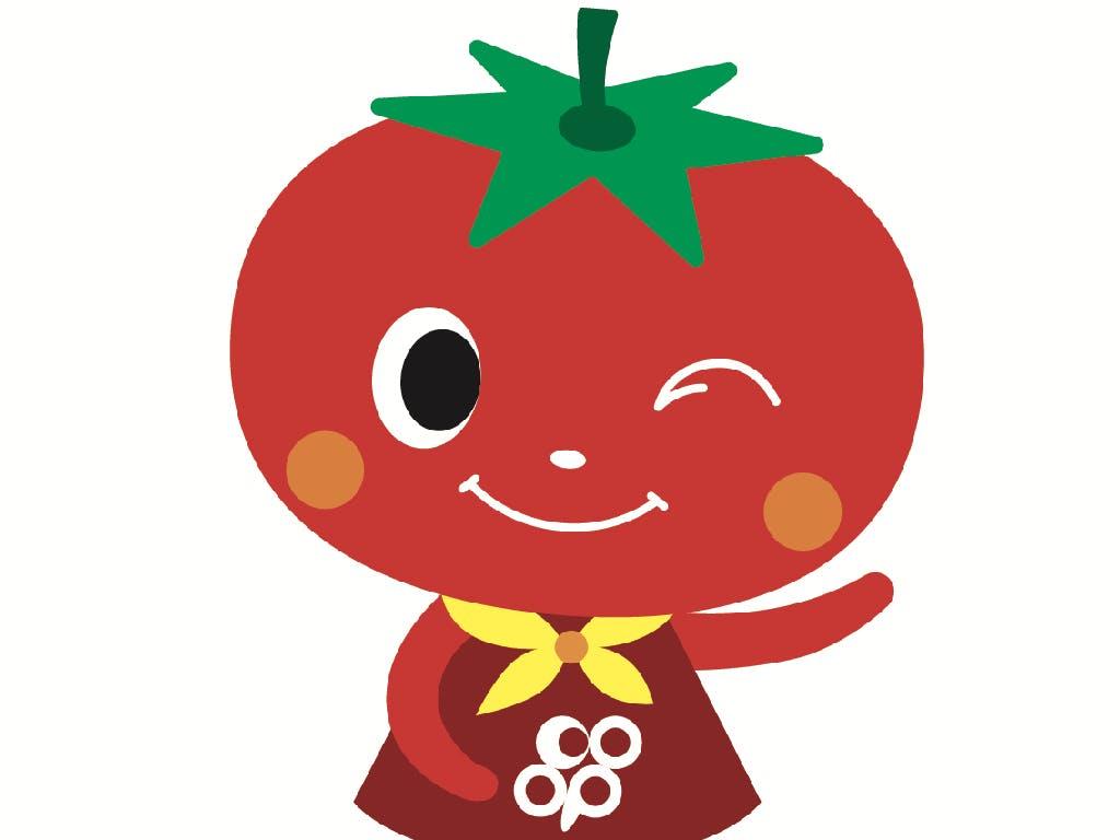 大阪いずみ市民生活協同組合 人事総務部
