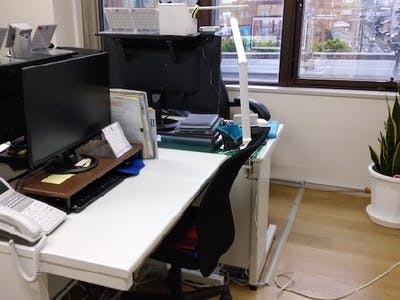 アスク労務管理事務所の画像・写真