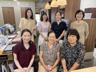 山田税理士事務所の画像・写真