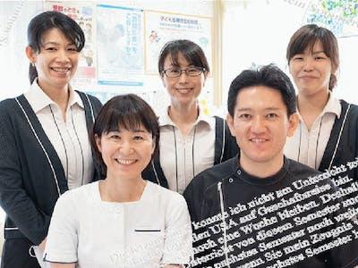 吉田歯科医院の画像・写真