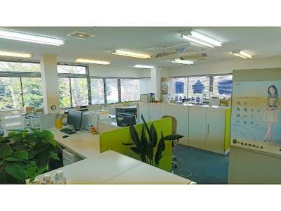 増田税理士事務所の画像・写真