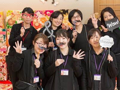 株式会社千成屋の画像・写真