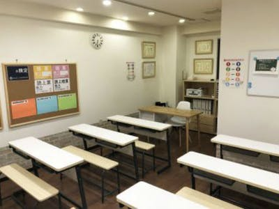 中澤珠算教室の画像・写真