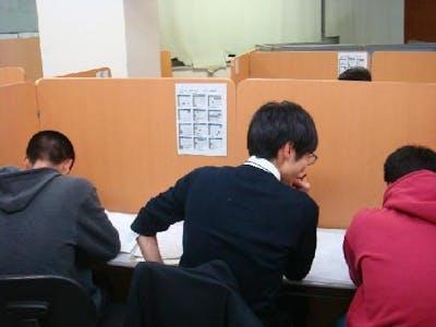 アカツキリンク株式会社の画像・写真