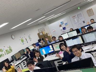 社会保険労務士法人松本の画像・写真