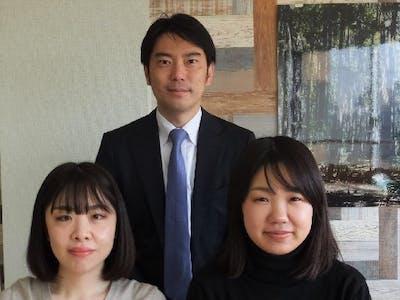株式会社松崎ハウジングの画像・写真