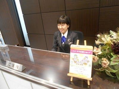 SHINKI.F株式会社の画像・写真