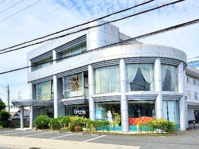 株式会社 京南の画像・写真