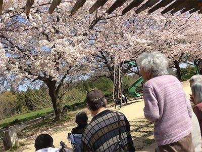 日本リペアサービス株式会社の画像・写真