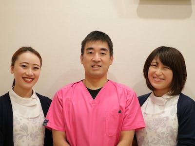 医療法人恒久会 恒久会歯科医院の画像・写真