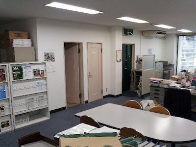 片岡公認会計士事務所の画像・写真
