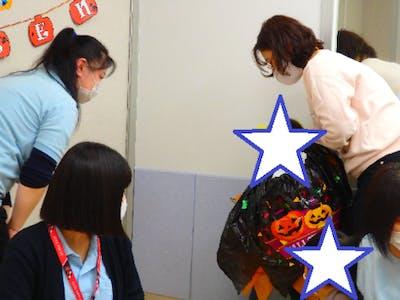 株式会社MISHIMAの画像・写真