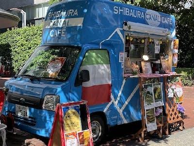 日本マーケッティングサービス有限会社の画像・写真